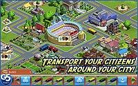 Virtual City Playground Mac 71534706