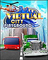 Virtual City Playground Mac 95366170