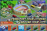 Virtual City Playground iPhone 19233174