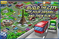 Virtual City Playground iPhone 24282692