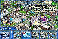 Virtual City Playground iPhone 38481604
