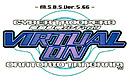 jaquette Xbox 360 Virtual On Oratorio Tangram Ver. 5.66