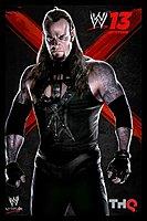 WWE13 1