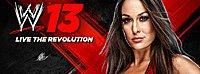 WWE13 10