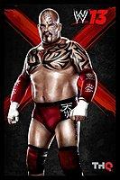 WWE13 14