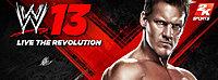WWE13 19