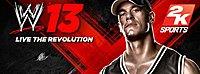 WWE13 20