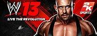 WWE13 22