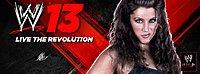 WWE13 23