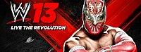 WWE13 24