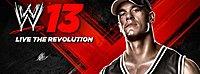 WWE13 25