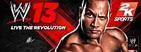 WWE13 26