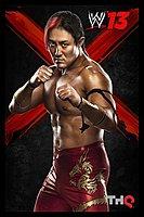 WWE13 3