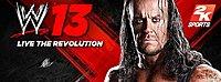 WWE13 30