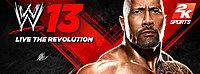 WWE13 31