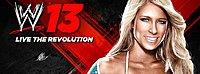 WWE13 32