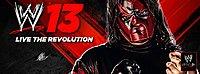 WWE13 33