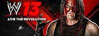 WWE13 34