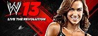 WWE13 5
