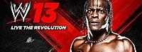 WWE13 8