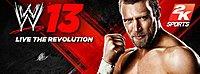 WWE13 9