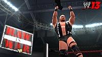WWE13 41