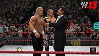 WWE13 42