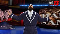 WWE13 43