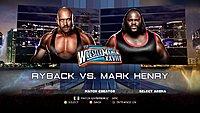 WWE13 44