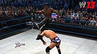 WWE13 45