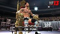 WWE13 46