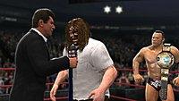WWE13 47
