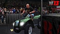 WWE13 48