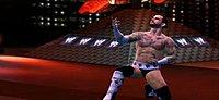 WWE13 15