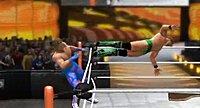 WWE13 17