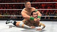 WWE13 40