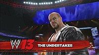 WWE13 6