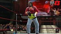 WWE13 11