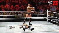 WWE13 12
