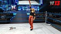 WWE13 18