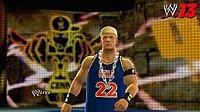 WWE13 2
