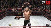 WWE13 29