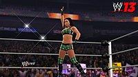 WWE13 36