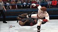 WWE13 37