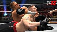 WWE13 38