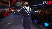 WWE13 39