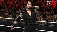 WWE13 4