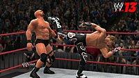 WWE13 7