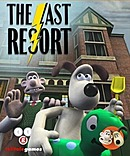 Wallace & Gromit's Grand Adventures - Episode 2 : The Last Resort