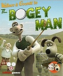 jaquette PC Wallace Gromit s Grand Adventures Episode 4 The Bogey Man